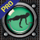 Pushups Training Pro Icon