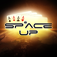 Sp'Ace Up – the interstellar card game Icon