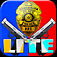 Professional Police Training Lite Icon