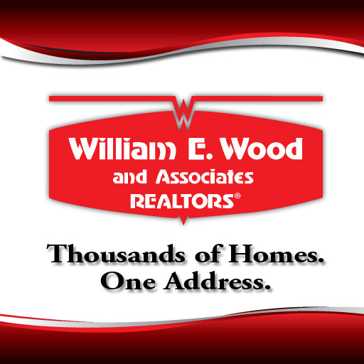 William E Wood and Associates REALTORS®