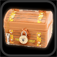 MoneyChest Icon