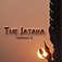 The Jataka Vol 2 by W.H.D. Rouse Icon