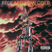 Mellow Gold