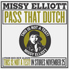 Pass That Dutch - Single