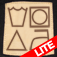 Laundry Pal Lite Icon
