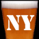 Pub Crawl: New York - Bar & nightclub guide