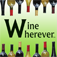 Wine Wherever Mid-Coast (California)