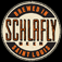 Schlafly Beer Icon