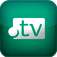 jyskebank.tv Icon