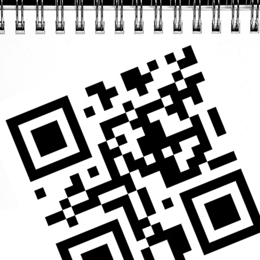 Make QR-Code Message