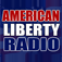 American Liberty Radio Icon