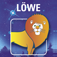 Löwe (Horoskope) Icon