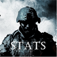 BFBC2 Stats Finder Icon