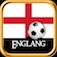 England League – Soccer Live Scores Icon