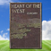 Heart of the West, by O. Henry Icon