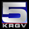 KRGV Mobile Local News Icon