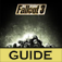 Fallout 3 Guide (Walkthrough) Icon