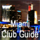 MiamiClubGuide Icon