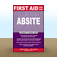 First Aid for the® ABSITE by Jennifer  LaFemina Icon