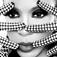 Kelly Rowland Icon