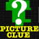 Picture Clue : Word Puzzle Game Icon