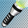 iLed FlashLight PRO