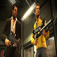 Dead Rising Case West Guide Icon