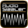 AudioSizzler - Hi-Fi Audio Burn-In Tool