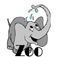 Point and Sez Zoo Icon