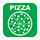 Call a Pizza - Two Clicks Away From Eating Hot Pizza Anywhere, Anytime!