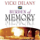 Burden of Memory Icon