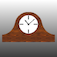 Clock Calc Icon