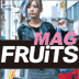 FRUiTS Mag_No.154 for iPad Icon