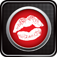 Sex Addict Touch Scanner Icon