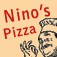 Nino's Pizza Icon