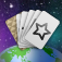 Search for the World's Top Psychic! Clairvoyance Edition Icon