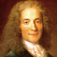 Voltaire Book Collection Icon