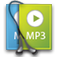 Ambling BookPlayer Lite Icon