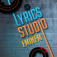 Eminem Lyrics Studio Icon