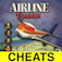 Airline Tycoon Cheats Icon