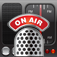 Financial News Radio FM – Your MONEY Talk Radio Icon