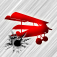 Red Baron Ultimate Icon