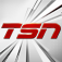 TSN Mobile: iPhone Edition Icon