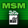 MediaSalesMobile Icon