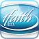 1Faith FM Icon