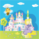 Fairytale Preschool 2! Icon