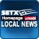 KBTV Fox 4 SETXhomepage News Weather Sports Icon