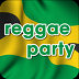 Reggae Party HD by mix.dj Icon