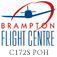 BFC172S Icon