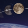 Moon Today Icon